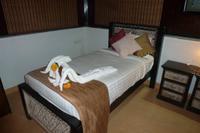 Hotel in Bandhavgarh