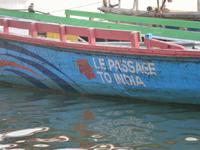 Eberhardt TRAVEL Reise durch Indien - heilige Stadt Varanasi am Ganges