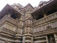 Eberhardt TRAVEL Reise durch Indien - Khajuraho