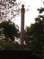 Ashoka-Säule von Dhauli