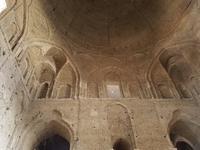 1311_Isfahan; Jame Moschee
