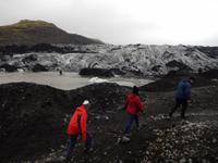 Rundreise Reisekombination Island und Grönland