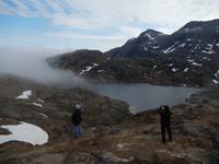 Grönland - Rundreise Reisekombination Island und Grönland
