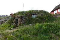Altes Torfhaus