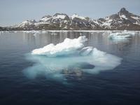 0228 Eisberg