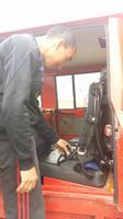 Feuerwehr Tasiilaq