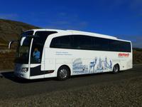 030_Unser Bus