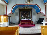 051_Kirche von Torshavn