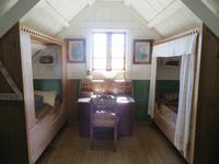 14.06.2016: Glaumbaer - Museumshof mit Grassodenhäusern