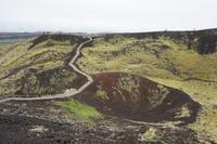 092 Krater Grabrok