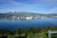 132 Akureyri