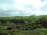 006 Island Impressionen
