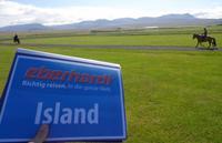 Rundreise Island – Naturparadies im Atlantik