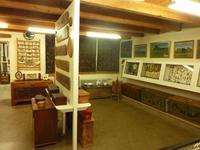 Heimatmuseum Skógar