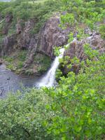 Nationalpark Skaftafell