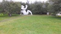 Skulpturenmuseum 5