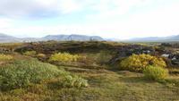 Thingvellir 1
