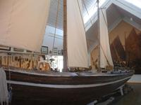 im Sogar Museum