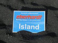 079_Island