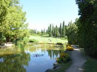 01.01.2017 Parco Sigurta