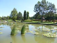01.07.2017 Parco Sigurta
