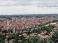 1_Verona
