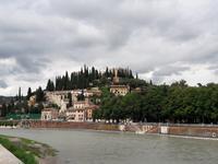 5_Verona_Castel San Pietro