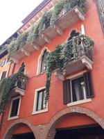 6_Verona_Impressionen