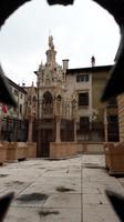 9_Verona_Skaligergrab