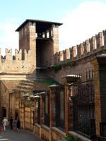 24_Verona_Castel-vecchio
