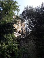 20_Isola_del_Garda