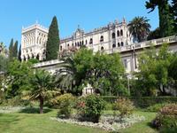 22_Isola_del_Garda_Villa_Cavazza