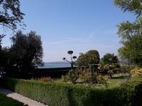 23_Isola_del_Garda