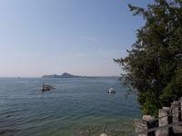 24_Isola_del_Garda