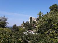 26_Isola_del_Garda