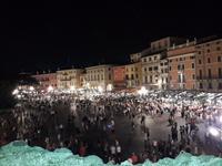 57_Verona_Piazza_Brá
