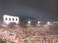 76_Verona_Arena_Nabucco