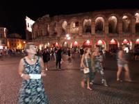 77_Verona_Arena_Nabucco