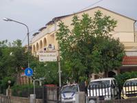 unser Hotel S. Agata