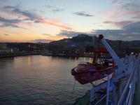Italien, Vulkane, Neapel