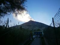 vulcane 2016 223