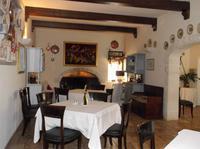 Masseria Salinola