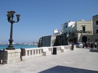 In Otranto