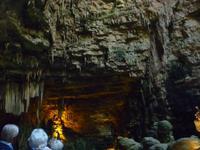 08.09.2013 Castellana-Grotte