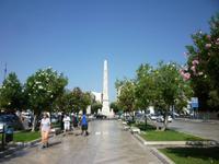 09.09.2013 Lecce