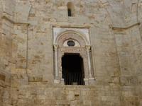 11.09.2013 Castel del Monte
