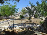 Masseria Priore