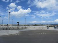 Panorama-Küstenfahrt nach Ótranto
