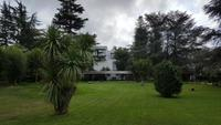 Hotelanlage Sierra Silvana