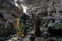 Castellana-Grotten